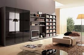 decorating ideas for small living rooms beautiful living rooms contemporary room design ideas lounge
