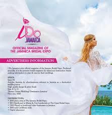 Seeking Destination Wedding Montego Bay Wedding Expo Jamaica Bridal Expo