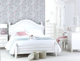 Shabby Chic Bedroom Furniture Sale Cottage Chic Bedroom Master Retreat Elegance Tn Shabby Chic Style