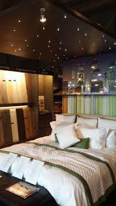 Bedroom Wall Coverings 132 Best Walls And Screens Images On Pinterest Plants Room