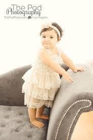 Best Child Photographer Los Angeles Best Baby Photographer Los Angeles Chic Gray Couch U2013 Newborn