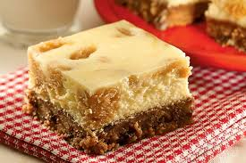peanut butter cheesecake recipe kraft recipes