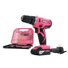 apollo power and light led light cordless apollo power tools tools the home depot