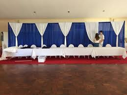wedding backdrop hire brisbane handmade paper flower backdrop for hire for weddings