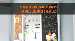 kitchen bulletin board ideas kitchen bulletin board kitchen bulletin board ideas setbi club