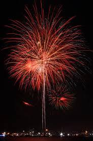 Fireworks Meme - img 2001 jpg