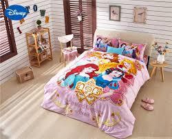 Princess Bedding Full Size Wonderful Disney Princess Sheets 92 Disney Princess Bed Set Queen