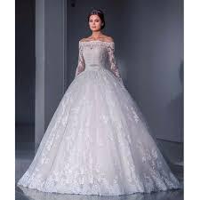 purple white wedding dress ivory and purple wedding dress ivory dropped waist