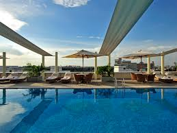 Houses Images by Luxury Five Star Business Hotel In Chennai Taj Club House Chennai
