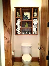 Towel Storage In Bathroom Bathroom Towel Storage The Sink Bmhmarkets Club