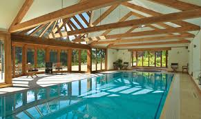 house plans with indoor swimming pool 19 best photo of house plans with indoor swimming pool ideas