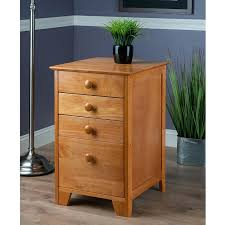 Wood Lateral File Cabinet 4 Drawer 4 Drawer Lateral File Cabinet 4 Drawer Lateral File Cabinet Cherry