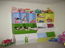 storage ideas for toys bathroom clever ways to organize with towel shelf home shelving