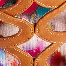 spring footwear sears canada