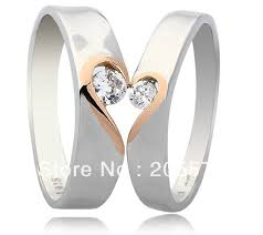 awesome gold ring jewellry s website