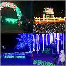 Zoo Lights Houston by 100 Zoo Lights 2013 Tales From Twisty Lane My World Zoo Lights