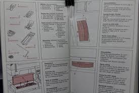 pfaff sewing machine manual pfaff varimatic 6085 sewing machine manual from schillersontheweb