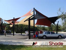 pictures of shade structures shade sails canopies u0026 awnings