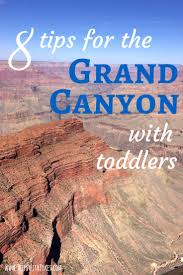 Grand Canyon Map Usa by Best 25 Grand Canyon South Rim Ideas On Pinterest Grand Canyon