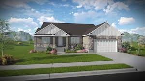 twin home floor plans utah twin diy home plans database