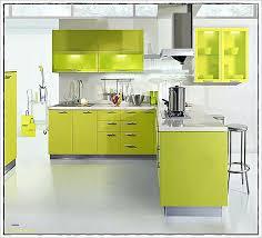 vitrine pour cuisine meuble de cuisine ikea vitrine masculinidadesbolivia info