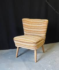 Old Fashioned Bedroom Chairs by Antiques Atlas Vintage 1950 U0027s Bedroom Chair