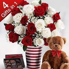 online florist which are the best online florist services in bangalore