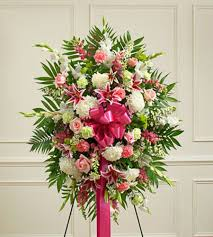 sympathy flowers delivery voted best florist roswell ga carithers flowers