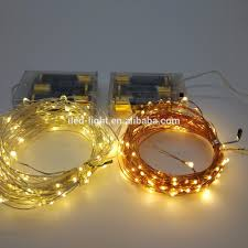 Copper String Lights by List Manufacturers Of Fairy Lights 5m Buy Fairy Lights 5m Get