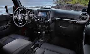 jeep car inside car picker jeep wrangler altitude interior images