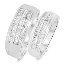 wedding rings at walmart wedding rings wedding rings sets at walmart cheap bridal sets