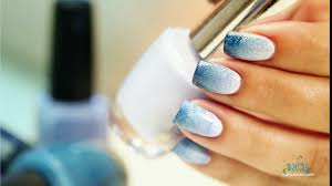 ombre nail art video dailymotion