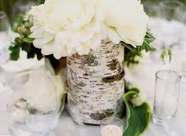 flower centerpieces for weddings 32 capture rustic wedding flower centerpieces great garcinia