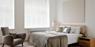wooden blinds amanda for blinds and curtains