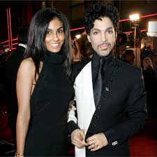 Prince Roger Nelson Home by Dearly Beloved Prince Was A Music Genius Who Mixed Style Sleaze