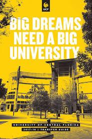 university of central florida graduate u0026 undergraduate admissions
