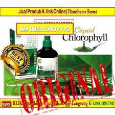 wa 085313437770 jual obat kuat pria black jade di solo home