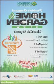home and garden show schedule deviprasadregmi info