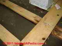 How To Dry Out A Basement by Basement Waterproofing Foundation Leaks Building U0026 Foundation