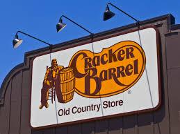 thanksgiving cracker barrel cracker barrel takes fall menu to new levels of deliciousness