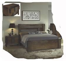 rubberwood bedroom furniture sets u0026 suites 3 ebay