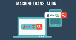 siege social translation 10 advantages of machine translation services brightlines