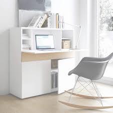 secretaire bureau meuble pas cher secretaire bureau meuble pas cher meuble bureau secretaire design