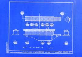 Ark Blueprint List 28 Ark Blueprint List Build Your Ark By Margaret Carnahan