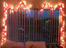 Flower String Lights Ikea by Inspirational Bedroom String Lights Luxury Bedroom Ideas