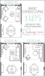 dining room floor plans a list of small medium and large living room size dimensions with