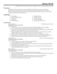 resume skills and abilities exles skills and abilities exles resume foodcity me