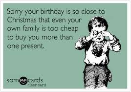 Meme Ecards - christmas birthday ecards gidiye redformapolitica co