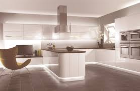 ikea kitchen islands kitchen islands ikea kitchen island design ikea kitchen cost