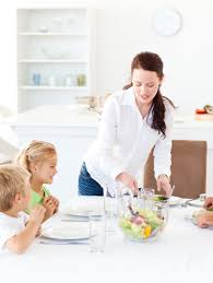 5 steps to dinner success how this kitchen failure started making 5 steps to dinner success how this kitchen failure started making meals club 31 women